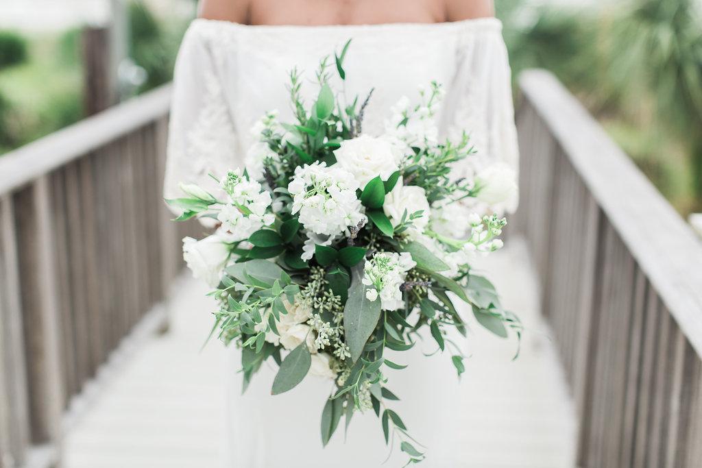 stacey-and-tj-wedding-apartment-b-photography-ivory-and-beau-bridal-boutique-savannah-wedding-dresses-daughters-of-simone-lu-boho-bride-boho-wedding-savannah-boho-wedding-savannah-weddings-savannah-bridal-gowns-savannah-wedding-20.jpg