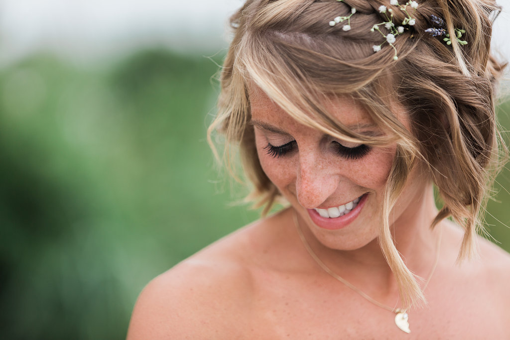 stacey-and-tj-wedding-apartment-b-photography-ivory-and-beau-bridal-boutique-savannah-wedding-dresses-daughters-of-simone-lu-boho-bride-boho-wedding-savannah-boho-wedding-savannah-weddings-savannah-bridal-gowns-savannah-wedding-23.jpg
