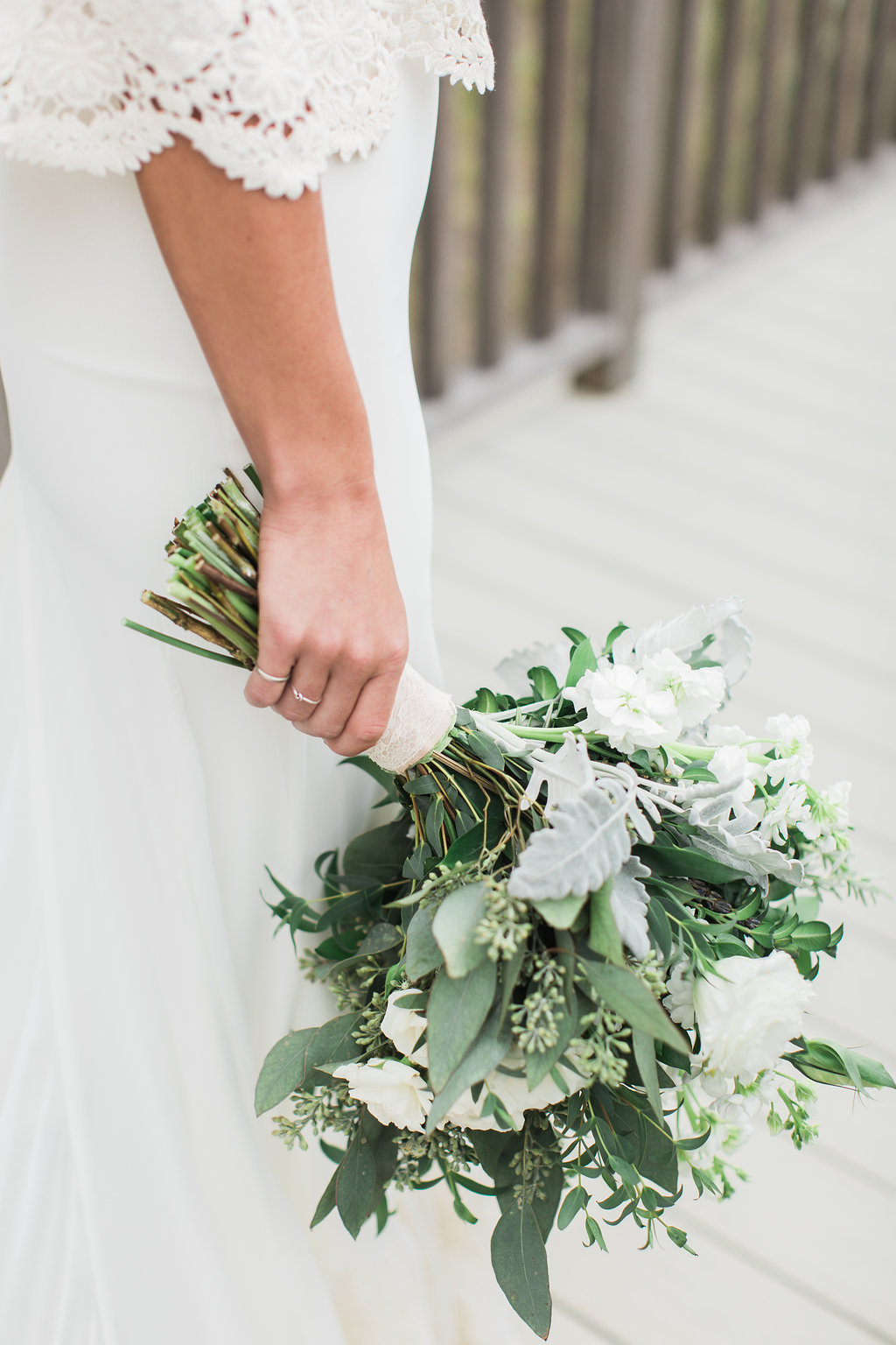 stacey-and-tj-wedding-apartment-b-photography-ivory-and-beau-bridal-boutique-savannah-wedding-dresses-daughters-of-simone-lu-boho-bride-boho-wedding-savannah-boho-wedding-savannah-weddings-savannah-bridal-gowns-savannah-wedding-24.jpg
