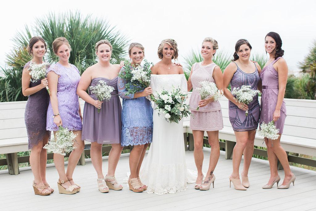 stacey-and-tj-wedding-apartment-b-photography-ivory-and-beau-bridal-boutique-savannah-wedding-dresses-daughters-of-simone-lu-boho-bride-boho-wedding-savannah-boho-wedding-savannah-weddings-savannah-bridal-gowns-savannah-wedding-25.jpg