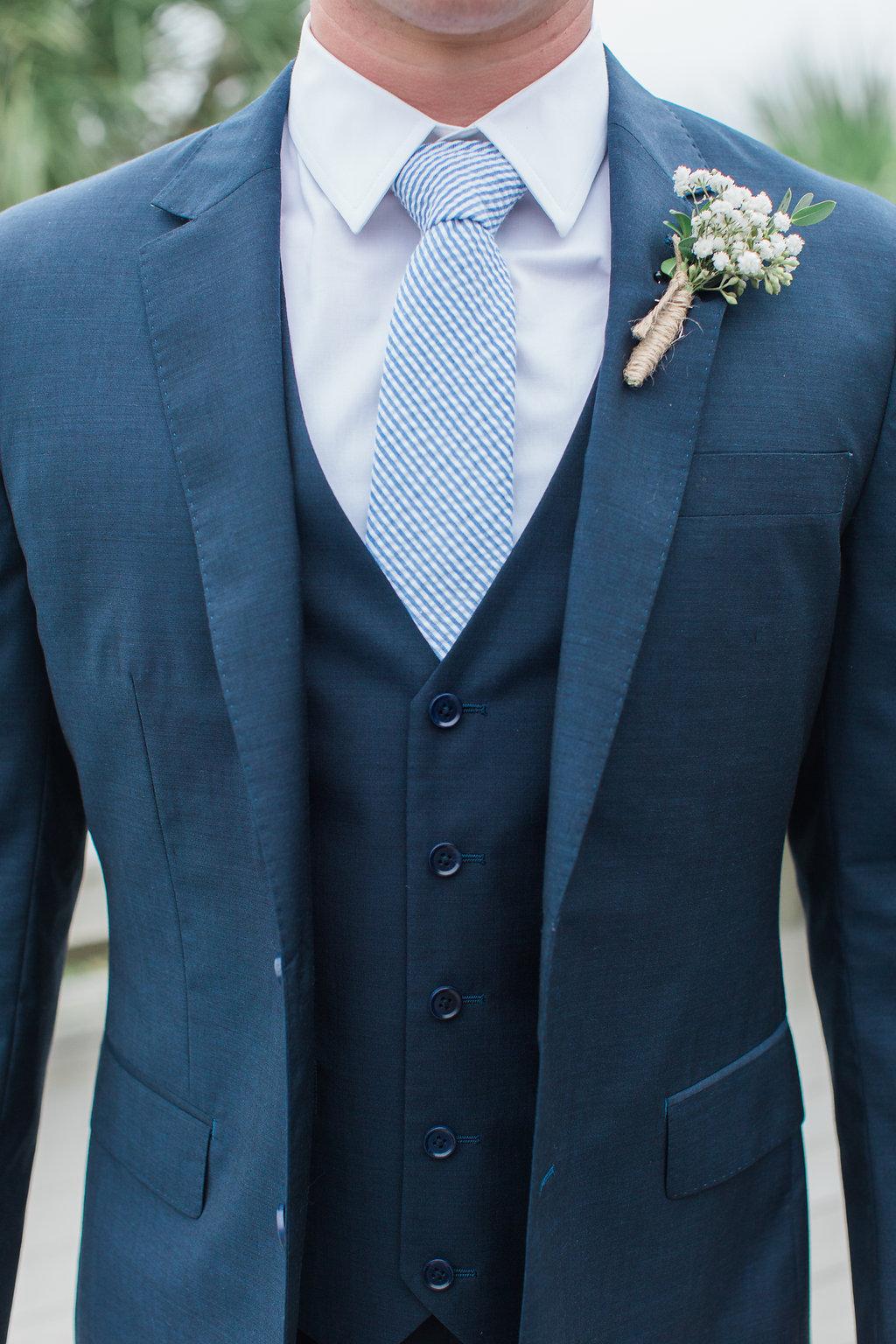 stacey-and-tj-wedding-apartment-b-photography-ivory-and-beau-bridal-boutique-savannah-wedding-dresses-daughters-of-simone-lu-boho-bride-boho-wedding-savannah-boho-wedding-savannah-weddings-savannah-bridal-gowns-savannah-wedding-26.jpg