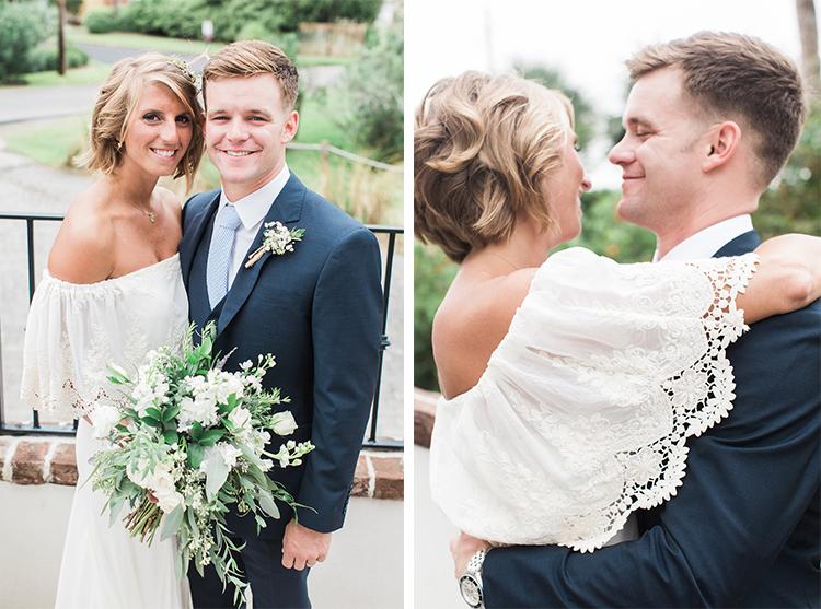 stacey-and-tj-wedding-apartment-b-photography-ivory-and-beau-bridal-boutique-savannah-wedding-dresses-daughters-of-simone-lu-boho-bride-boho-wedding-savannah-boho-wedding-savannah-weddings-savannah-bridal-gowns-savannah-wedding-29.jpg