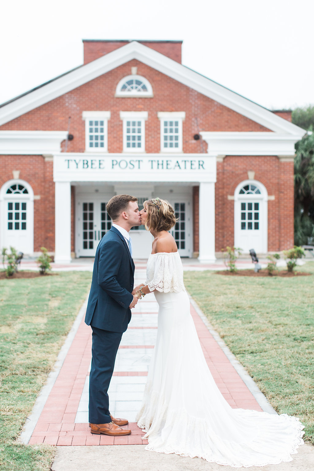 stacey-and-tj-wedding-apartment-b-photography-ivory-and-beau-bridal-boutique-savannah-wedding-dresses-daughters-of-simone-lu-boho-bride-boho-wedding-savannah-boho-wedding-savannah-weddings-savannah-bridal-gowns-savannah-wedding-31.jpg