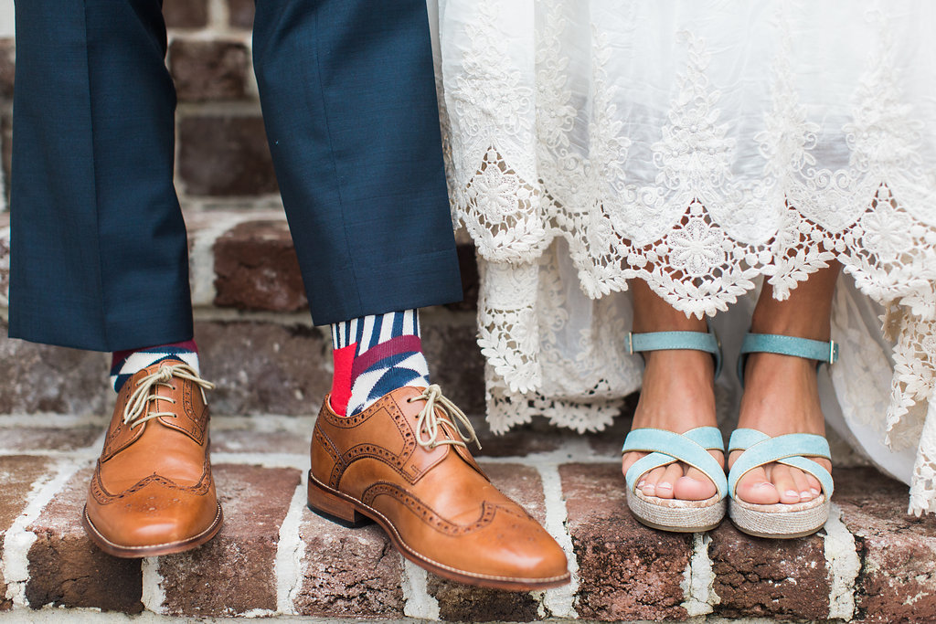 stacey-and-tj-wedding-apartment-b-photography-ivory-and-beau-bridal-boutique-savannah-wedding-dresses-daughters-of-simone-lu-boho-bride-boho-wedding-savannah-boho-wedding-savannah-weddings-savannah-bridal-gowns-savannah-wedding-32.jpg