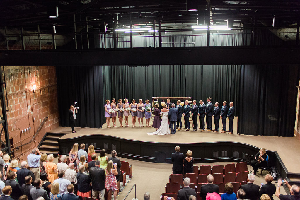 stacey-and-tj-wedding-apartment-b-photography-ivory-and-beau-bridal-boutique-savannah-wedding-dresses-daughters-of-simone-lu-boho-bride-boho-wedding-savannah-boho-wedding-savannah-weddings-savannah-bridal-gowns-savannah-wedding-37.jpg