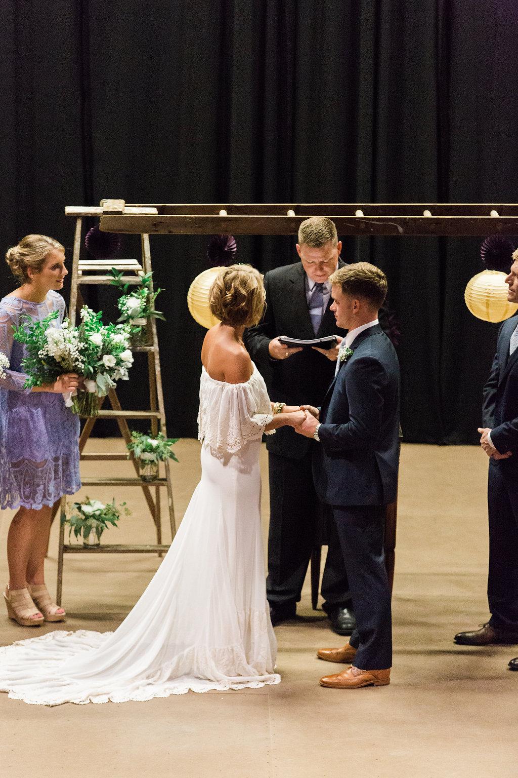 stacey-and-tj-wedding-apartment-b-photography-ivory-and-beau-bridal-boutique-savannah-wedding-dresses-daughters-of-simone-lu-boho-bride-boho-wedding-savannah-boho-wedding-savannah-weddings-savannah-bridal-gowns-savannah-wedding-38.jpg