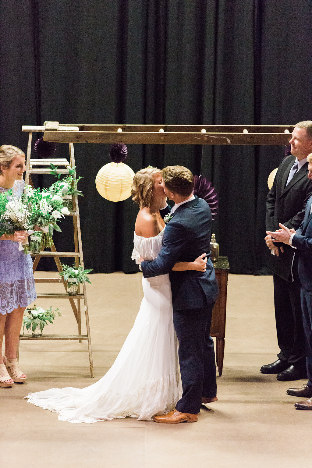 stacey-and-tj-wedding-apartment-b-photography-ivory-and-beau-bridal-boutique-savannah-wedding-dresses-daughters-of-simone-lu-boho-bride-boho-wedding-savannah-boho-wedding-savannah-weddings-savannah-bridal-gowns-savannah-wedding-39.jpg