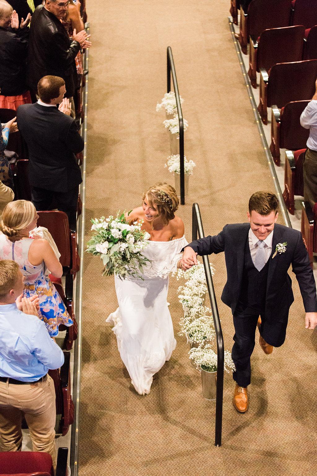 stacey-and-tj-wedding-apartment-b-photography-ivory-and-beau-bridal-boutique-savannah-wedding-dresses-daughters-of-simone-lu-boho-bride-boho-wedding-savannah-boho-wedding-savannah-weddings-savannah-bridal-gowns-savannah-wedding-40.jpg
