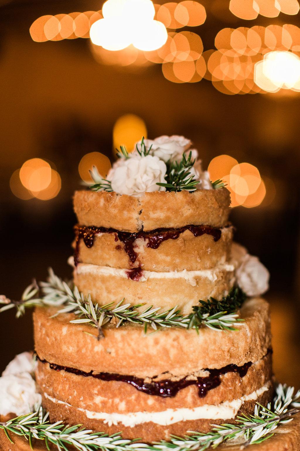 stacey-and-tj-wedding-apartment-b-photography-ivory-and-beau-bridal-boutique-savannah-wedding-dresses-daughters-of-simone-lu-boho-bride-boho-wedding-savannah-boho-wedding-savannah-weddings-savannah-bridal-gowns-savannah-wedding-45.jpg