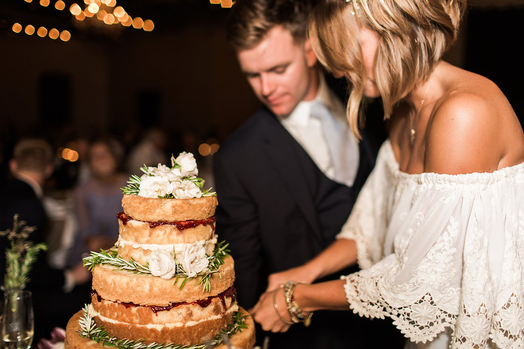 stacey-and-tj-wedding-apartment-b-photography-ivory-and-beau-bridal-boutique-savannah-wedding-dresses-daughters-of-simone-lu-boho-bride-boho-wedding-savannah-boho-wedding-savannah-weddings-savannah-bridal-gowns-savannah-wedding-47.jpg