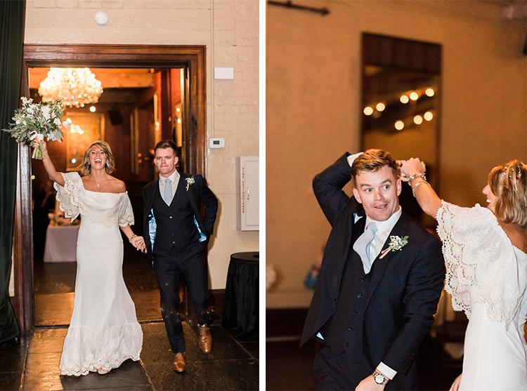 stacey-and-tj-wedding-apartment-b-photography-ivory-and-beau-bridal-boutique-savannah-wedding-dresses-daughters-of-simone-lu-boho-bride-boho-wedding-savannah-boho-wedding-savannah-weddings-savannah-bridal-gowns-savannah-wedding-46.jpg
