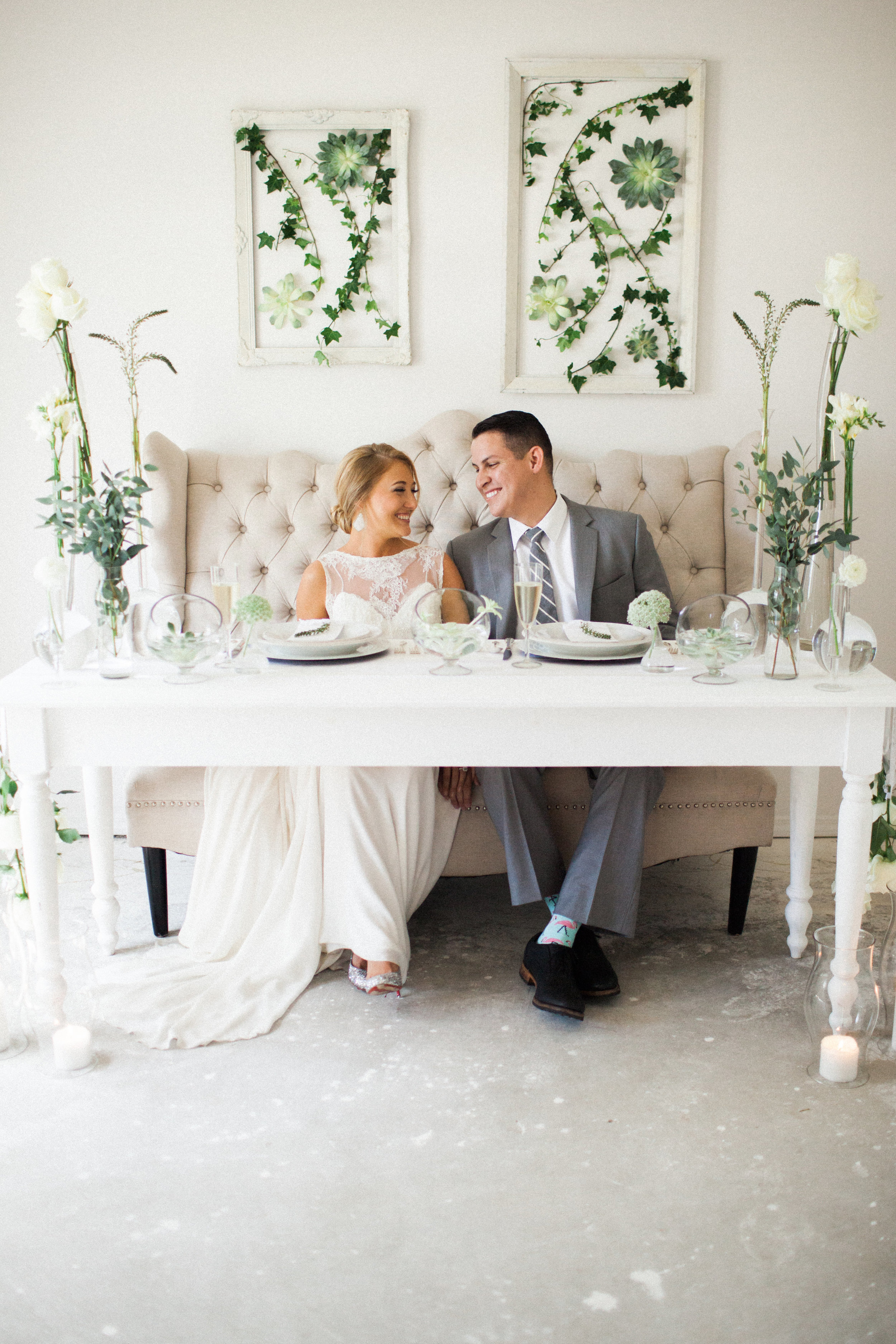 ivey-weddings-cassie-olimb-photography-broome-sarah-seven-wedding-dress-ivory-and-beau-bridal-boutique-savannah-wedding-dresses-savannah-bridal-gowns-savannah-weddings-jacksonville-weddings-jacksonville-bridal-florida-bridal-boutique-9.jpg