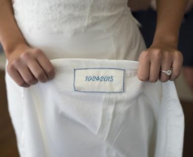 Nicole-barrali-photography-nicole-miller-dakota-custom-dakota-ivory-and-beau-bridal-boutique-savannah-weddings-savannah-bridal-boutique-backyard-wedding-savannah-weddings-southern-wedding-marsh-wedding-georgia-bride-2.png