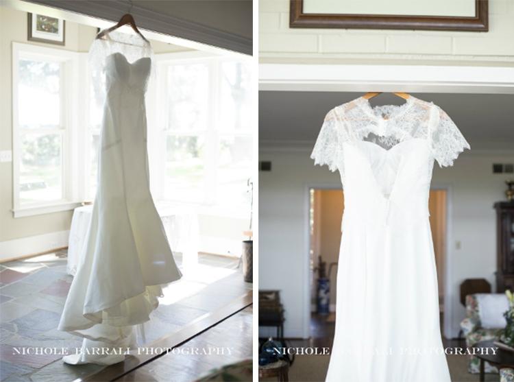 Nicole-barrali-photography-nicole-miller-dakota-custom-dakota-ivory-and-beau-bridal-boutique-savannah-weddings-savannah-bridal-boutique-backyard-wedding-savannah-weddings-southern-wedding-marsh-wedding-georgia-bride-1.jpg