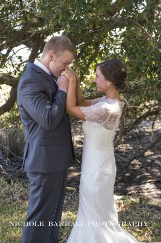 Nicole-barrali-photography-nicole-miller-dakota-custom-dakota-ivory-and-beau-bridal-boutique-savannah-weddings-savannah-bridal-boutique-backyard-wedding-savannah-weddings-southern-wedding-marsh-wedding-georgia-bride-4.png