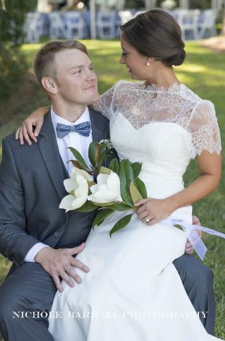 Nicole-barrali-photography-nicole-miller-dakota-custom-dakota-ivory-and-beau-bridal-boutique-savannah-weddings-savannah-bridal-boutique-backyard-wedding-savannah-weddings-southern-wedding-marsh-wedding-georgia-bride-6.png