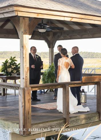 Nicole-barrali-photography-nicole-miller-dakota-custom-dakota-ivory-and-beau-bridal-boutique-savannah-weddings-savannah-bridal-boutique-backyard-wedding-savannah-weddings-southern-wedding-marsh-wedding-georgia-bride-9.png