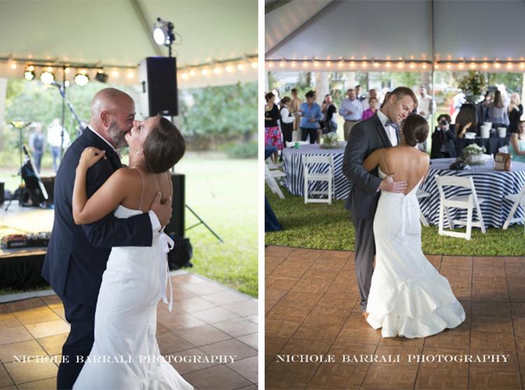 Nicole-barrali-photography-nicole-miller-dakota-custom-dakota-ivory-and-beau-bridal-boutique-savannah-weddings-savannah-bridal-boutique-backyard-wedding-savannah-weddings-southern-wedding-marsh-wedding-georgia-bride-11.jpg