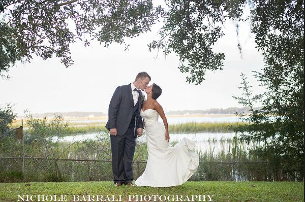 Nicole-barrali-photography-nicole-miller-dakota-custom-dakota-ivory-and-beau-bridal-boutique-savannah-weddings-savannah-bridal-boutique-backyard-wedding-savannah-weddings-southern-wedding-marsh-wedding-georgia-bride-10.png