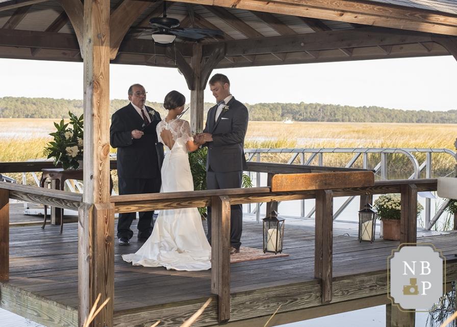 Nicole-barrali-photography-nicole-miller-dakota-custom-dakota-ivory-and-beau-bridal-boutique-savannah-weddings-savannah-bridal-boutique-backyard-wedding-savannah-weddings-southern-wedding-marsh-wedding-georgia-bride-48.png