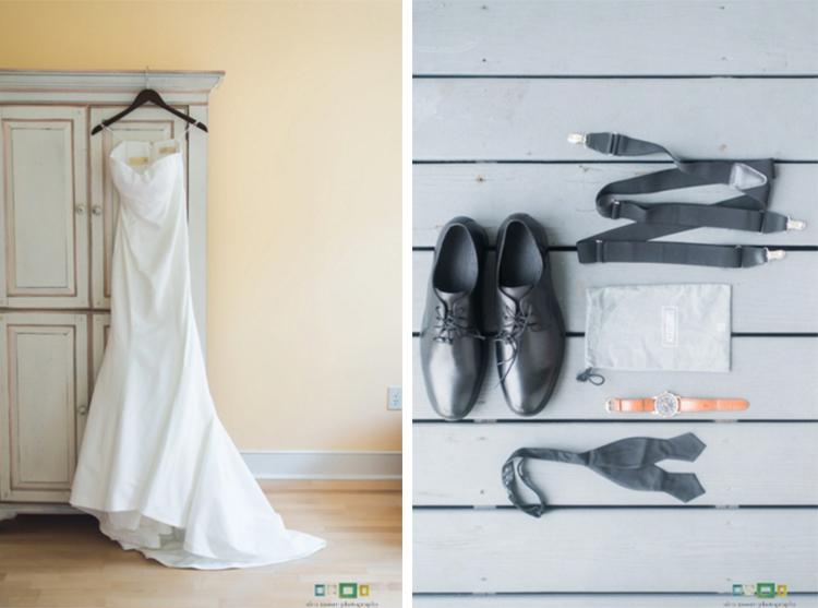 alea-moore-photography-Daufuskie-Island-wedding-ivory-and-beau-bridal-boutique-dakota-nicole-miller-rebecca-schoneveld-marisol-classic-southern-wedding-savannah-wedding-dresses-savannah-bridal-boutique-savannah-weddings-savannah-bridal-gowns-3.jpg