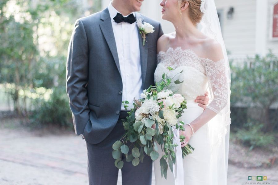 alea-moore-photography-Daufuskie-Island-wedding-ivory-and-beau-bridal-boutique-dakota-nicole-miller-rebecca-schoneveld-marisol-classic-southern-wedding-savannah-wedding-dresses-savannah-bridal-boutique-savannah-weddings-savannah-bridal-gowns-4.jpg
