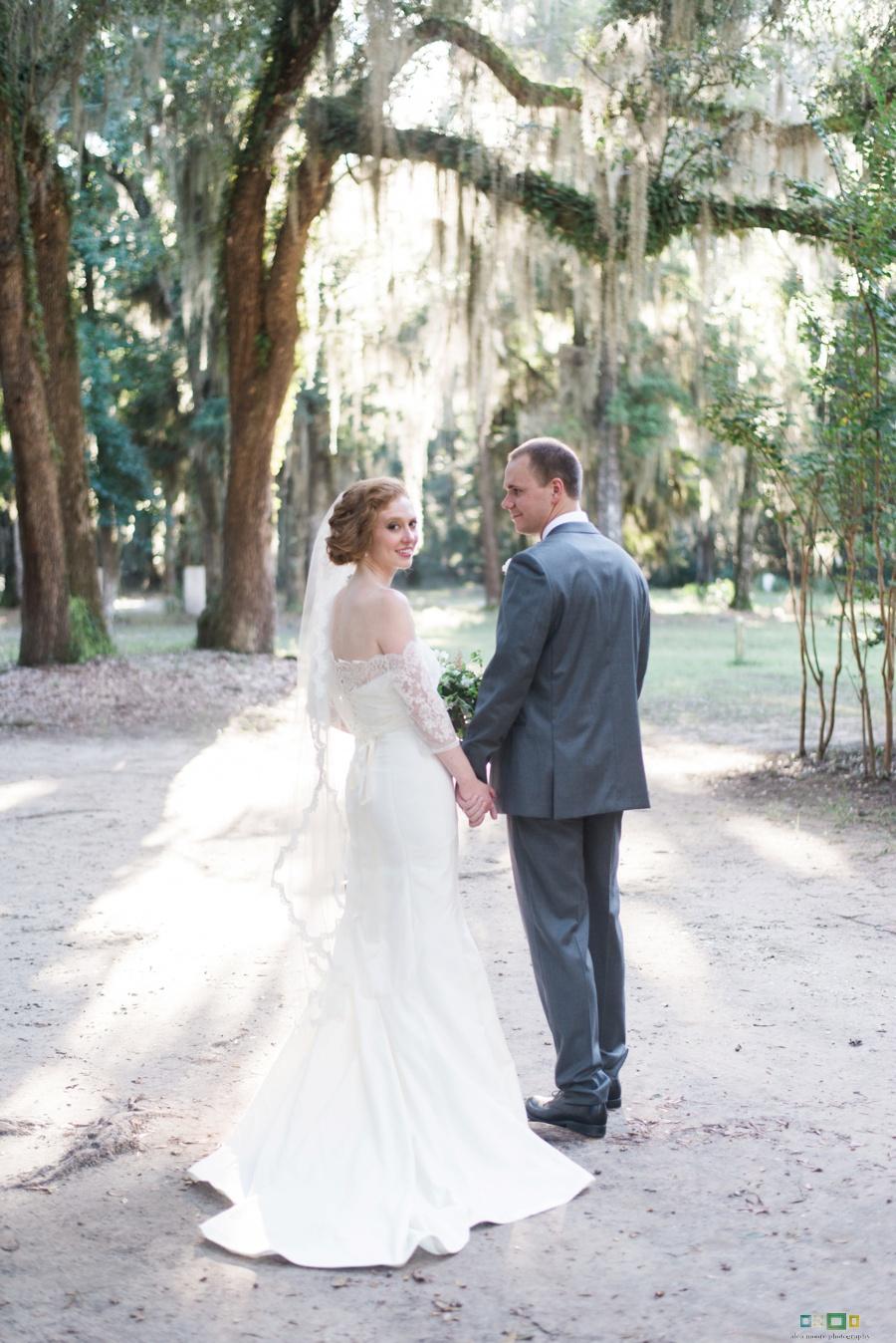 alea-moore-photography-Daufuskie-Island-wedding-ivory-and-beau-bridal-boutique-dakota-nicole-miller-rebecca-schoneveld-marisol-classic-southern-wedding-savannah-wedding-dresses-savannah-bridal-boutique-savannah-weddings-savannah-bridal-gowns-5.jpg