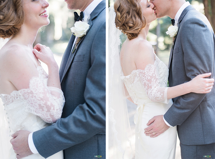 alea-moore-photography-Daufuskie-Island-wedding-ivory-and-beau-bridal-boutique-dakota-nicole-miller-rebecca-schoneveld-marisol-classic-southern-wedding-savannah-wedding-dresses-savannah-bridal-boutique-savannah-weddings-savannah-bridal-gowns-7.jpg
