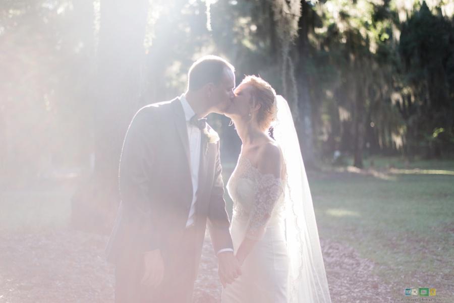 alea-moore-photography-Daufuskie-Island-wedding-ivory-and-beau-bridal-boutique-dakota-nicole-miller-rebecca-schoneveld-marisol-classic-southern-wedding-savannah-wedding-dresses-savannah-bridal-boutique-savannah-weddings-savannah-bridal-gowns-9.jpg