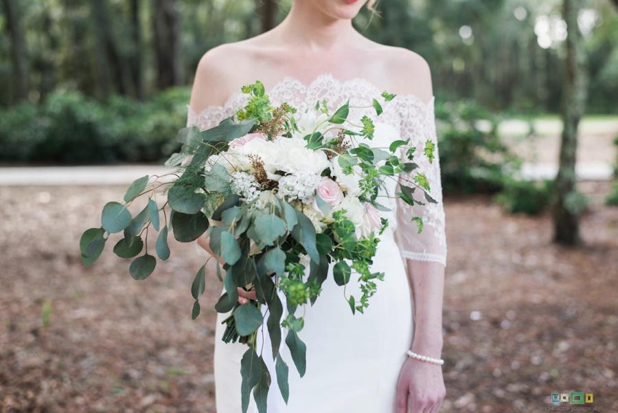 alea-moore-photography-Daufuskie-Island-wedding-ivory-and-beau-bridal-boutique-dakota-nicole-miller-rebecca-schoneveld-marisol-classic-southern-wedding-savannah-wedding-dresses-savannah-bridal-boutique-savannah-weddings-savannah-bridal-gowns-10.jpg