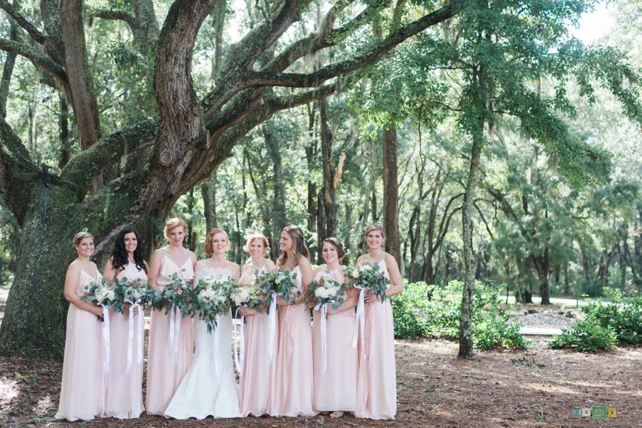 alea-moore-photography-Daufuskie-Island-wedding-ivory-and-beau-bridal-boutique-dakota-nicole-miller-rebecca-schoneveld-marisol-classic-southern-wedding-savannah-wedding-dresses-savannah-bridal-boutique-savannah-weddings-savannah-bridal-gowns-11.jpg