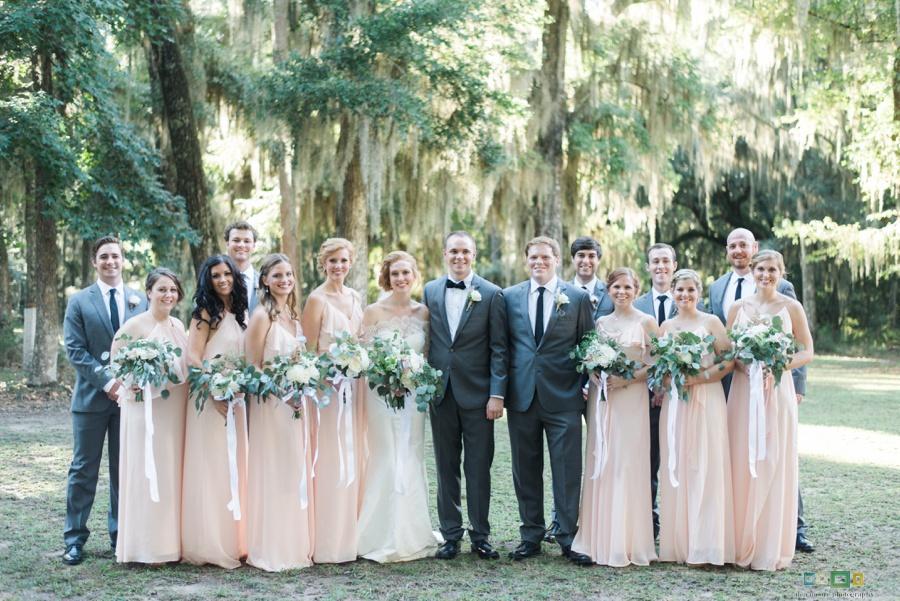 alea-moore-photography-Daufuskie-Island-wedding-ivory-and-beau-bridal-boutique-dakota-nicole-miller-rebecca-schoneveld-marisol-classic-southern-wedding-savannah-wedding-dresses-savannah-bridal-boutique-savannah-weddings-savannah-bridal-gowns-13.jpg
