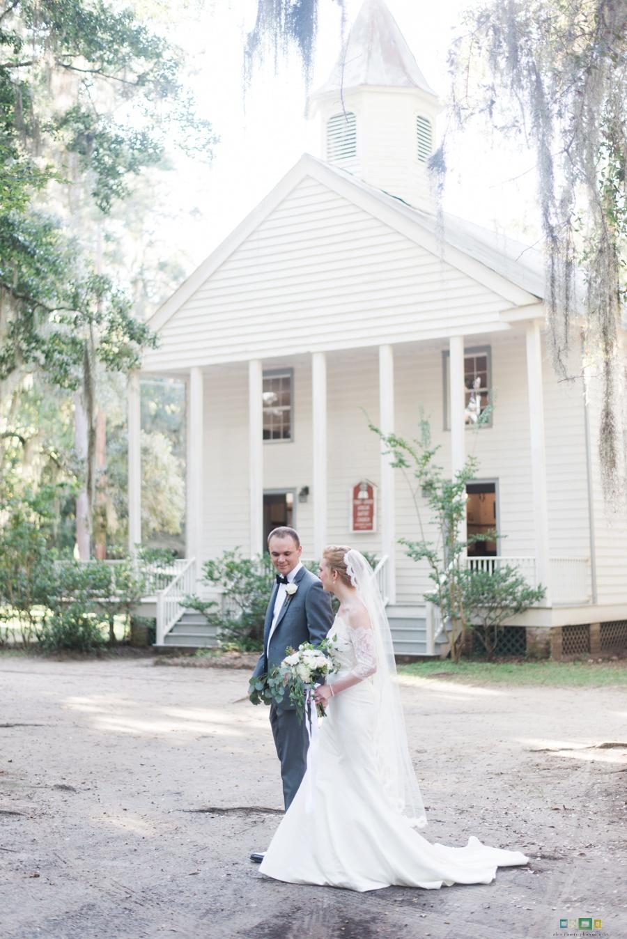 alea-moore-photography-Daufuskie-Island-wedding-ivory-and-beau-bridal-boutique-dakota-nicole-miller-rebecca-schoneveld-marisol-classic-southern-wedding-savannah-wedding-dresses-savannah-bridal-boutique-savannah-weddings-savannah-bridal-gowns-14.jpg