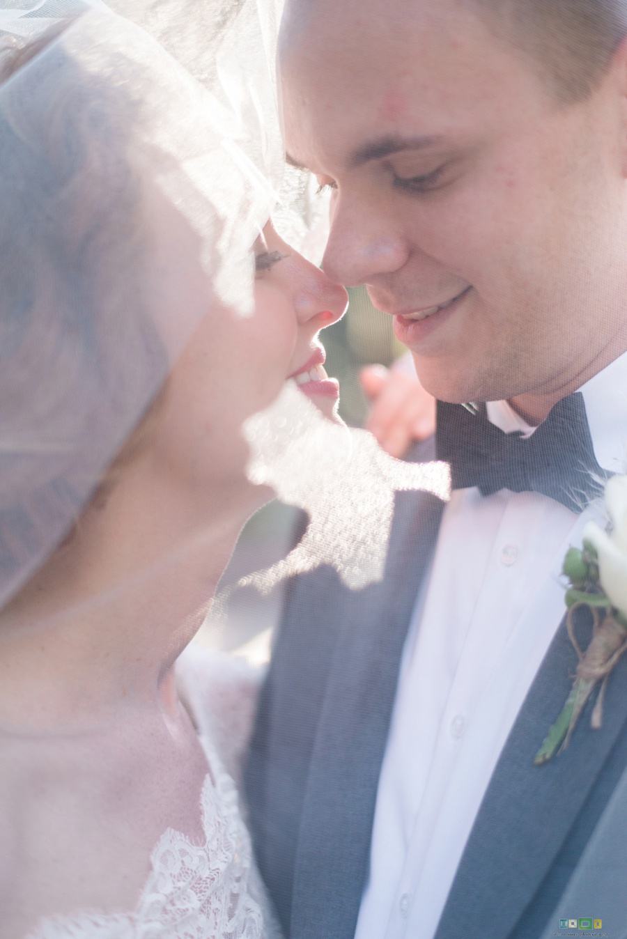 alea-moore-photography-Daufuskie-Island-wedding-ivory-and-beau-bridal-boutique-dakota-nicole-miller-rebecca-schoneveld-marisol-classic-southern-wedding-savannah-wedding-dresses-savannah-bridal-boutique-savannah-weddings-savannah-bridal-gowns-15.jpg