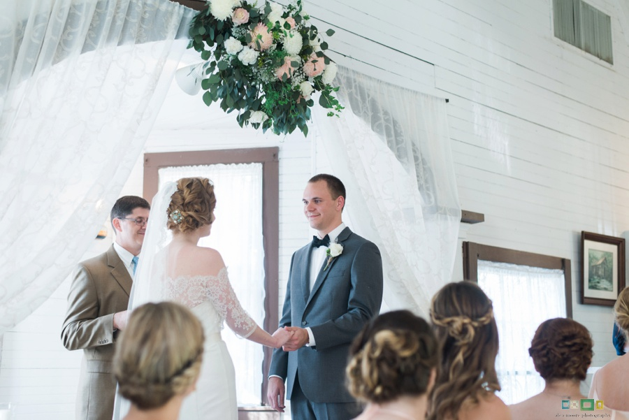 alea-moore-photography-Daufuskie-Island-wedding-ivory-and-beau-bridal-boutique-dakota-nicole-miller-rebecca-schoneveld-marisol-classic-southern-wedding-savannah-wedding-dresses-savannah-bridal-boutique-savannah-weddings-savannah-bridal-gowns-17.jpg