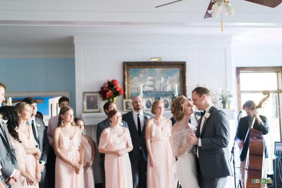 alea-moore-photography-Daufuskie-Island-wedding-ivory-and-beau-bridal-boutique-dakota-nicole-miller-rebecca-schoneveld-marisol-classic-southern-wedding-savannah-wedding-dresses-savannah-bridal-boutique-savannah-weddings-savannah-bridal-gowns-18.jpg