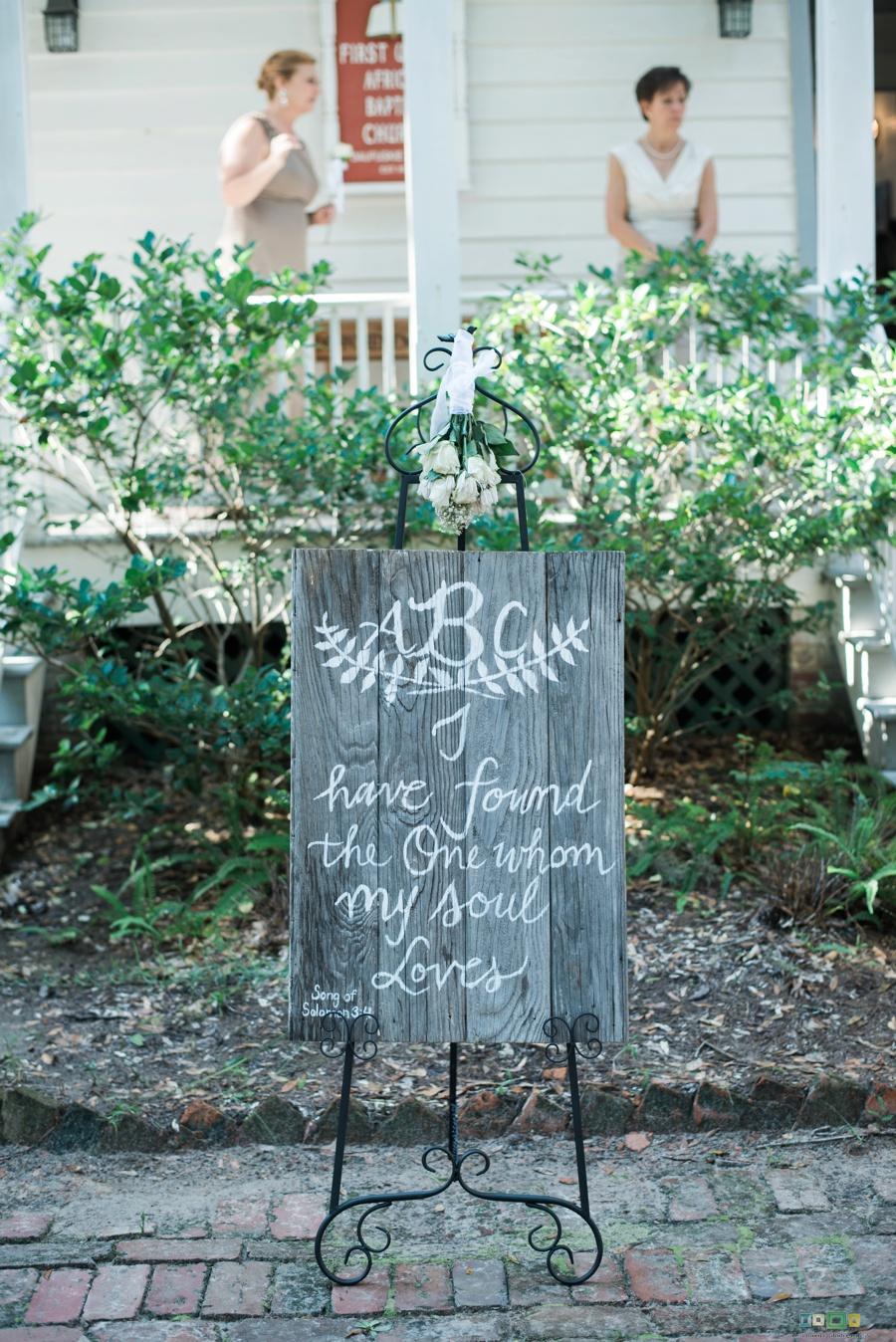 alea-moore-photography-Daufuskie-Island-wedding-ivory-and-beau-bridal-boutique-dakota-nicole-miller-rebecca-schoneveld-marisol-classic-southern-wedding-savannah-wedding-dresses-savannah-bridal-boutique-savannah-weddings-savannah-bridal-gowns-16.jpg