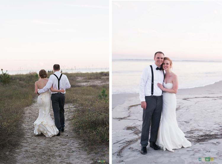 alea-moore-photography-Daufuskie-Island-wedding-ivory-and-beau-bridal-boutique-dakota-nicole-miller-rebecca-schoneveld-marisol-classic-southern-wedding-savannah-wedding-dresses-savannah-bridal-boutique-savannah-weddings-savannah-bridal-gowns-20.jpg