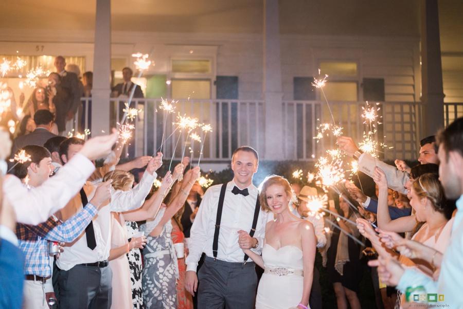 alea-moore-photography-Daufuskie-Island-wedding-ivory-and-beau-bridal-boutique-dakota-nicole-miller-rebecca-schoneveld-marisol-classic-southern-wedding-savannah-wedding-dresses-savannah-bridal-boutique-savannah-weddings-savannah-bridal-gowns-21.jpg