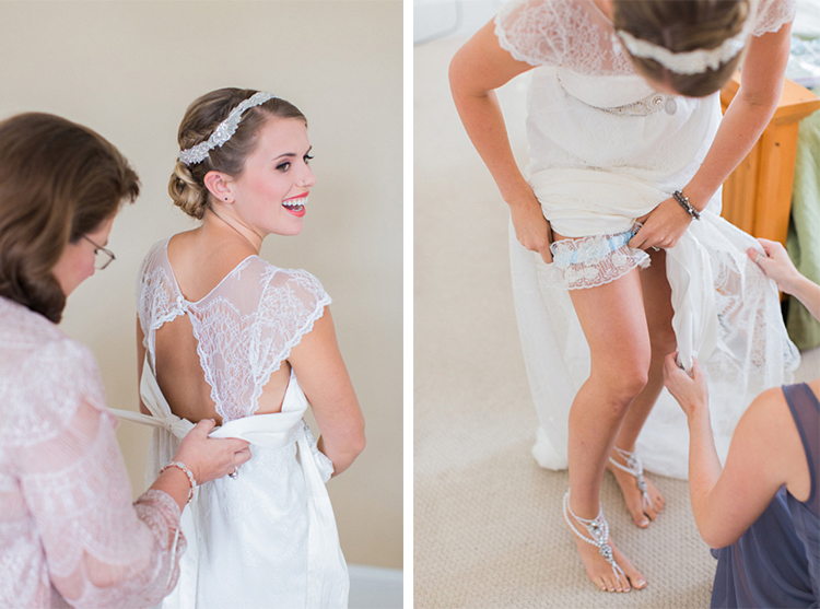 katie-mcgee-photography-ivory-and-beau-bridal-boutique-anna-campbell-wedding-dress-anna-campbell-bridal-indie-bride-savannah-weddings-savannah-bridal-boutique-savannah-wedding-gowns-savannah-bridal-downtown-savannah-wedding-4.jpg