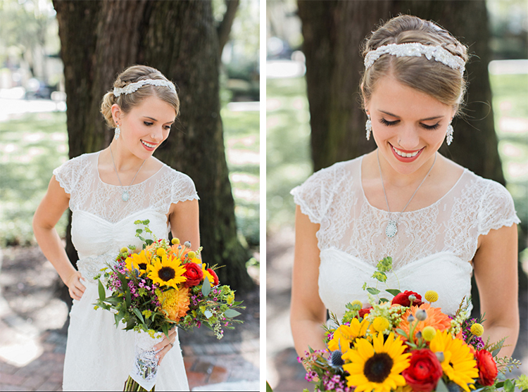 katie-mcgee-photography-ivory-and-beau-bridal-boutique-anna-campbell-wedding-dress-anna-campbell-bridal-indie-bride-savannah-weddings-savannah-bridal-boutique-savannah-wedding-gowns-savannah-bridal-downtown-savannah-wedding-8.jpg