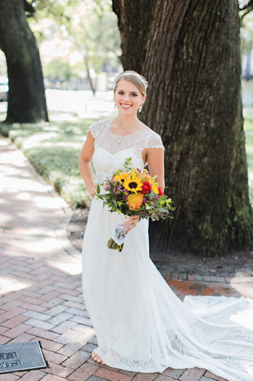 katie-mcgee-photography-ivory-and-beau-bridal-boutique-anna-campbell-wedding-dress-anna-campbell-bridal-indie-bride-savannah-weddings-savannah-bridal-boutique-savannah-wedding-gowns-savannah-bridal-downtown-savannah-wedding-7.png