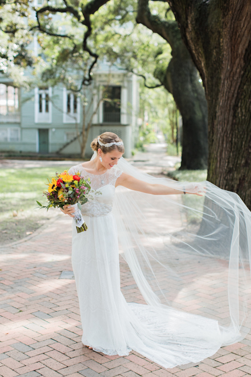 katie-mcgee-photography-ivory-and-beau-bridal-boutique-anna-campbell-wedding-dress-anna-campbell-bridal-indie-bride-savannah-weddings-savannah-bridal-boutique-savannah-wedding-gowns-savannah-bridal-downtown-savannah-wedding-11.png