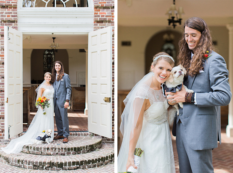 katie-mcgee-photography-ivory-and-beau-bridal-boutique-anna-campbell-wedding-dress-anna-campbell-bridal-indie-bride-savannah-weddings-savannah-bridal-boutique-savannah-wedding-gowns-savannah-bridal-downtown-savannah-wedding-18.jpg