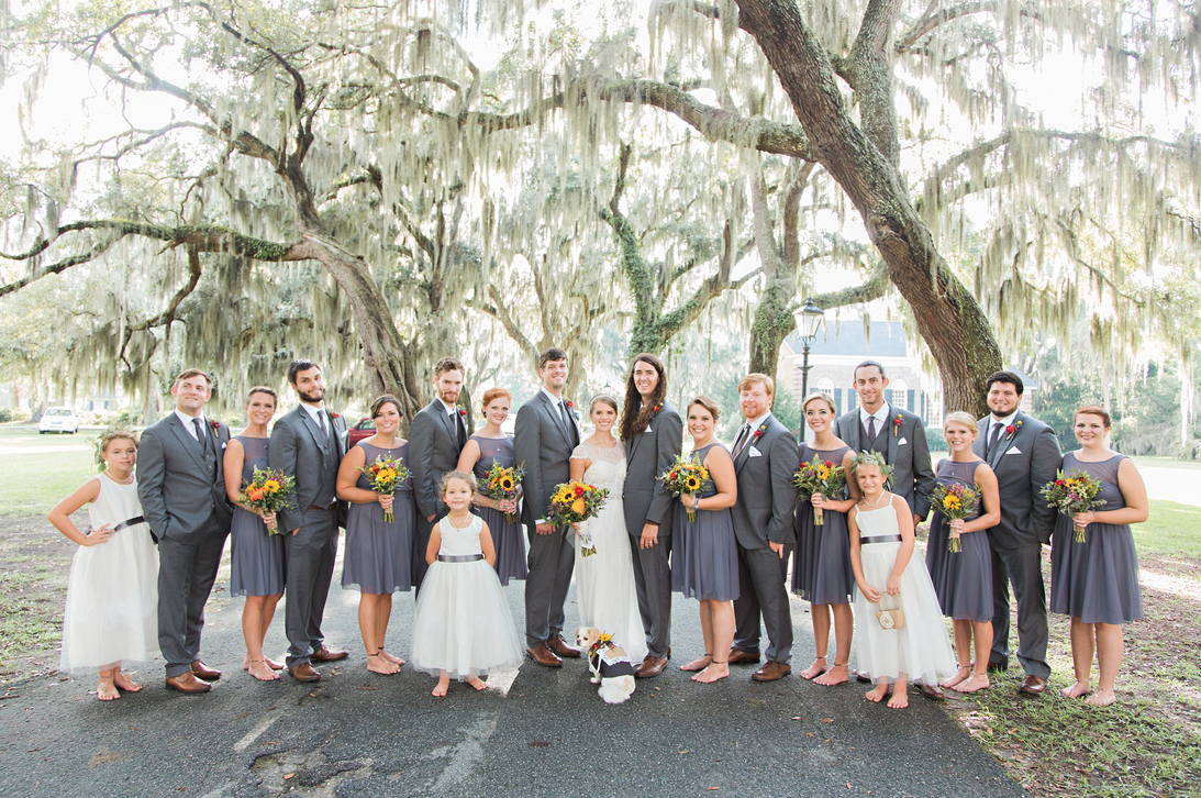 katie-mcgee-photography-ivory-and-beau-bridal-boutique-anna-campbell-wedding-dress-anna-campbell-bridal-indie-bride-savannah-weddings-savannah-bridal-boutique-savannah-wedding-gowns-savannah-bridal-downtown-savannah-wedding-17.png