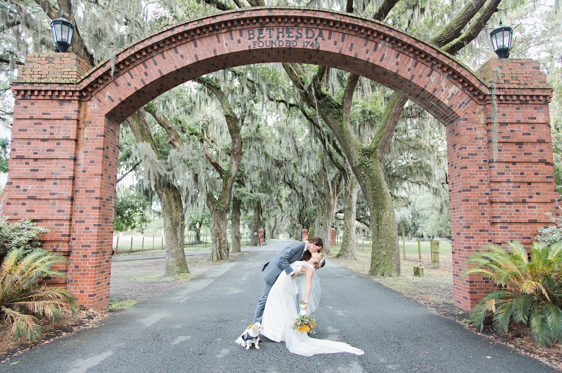 katie-mcgee-photography-ivory-and-beau-bridal-boutique-anna-campbell-wedding-dress-anna-campbell-bridal-indie-bride-savannah-weddings-savannah-bridal-boutique-savannah-wedding-gowns-savannah-bridal-downtown-savannah-wedding-19.png