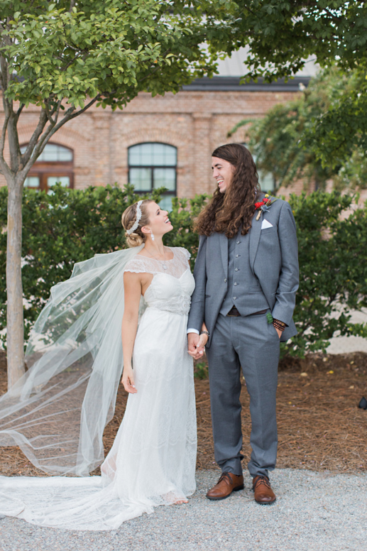katie-mcgee-photography-ivory-and-beau-bridal-boutique-anna-campbell-wedding-dress-anna-campbell-bridal-indie-bride-savannah-weddings-savannah-bridal-boutique-savannah-wedding-gowns-savannah-bridal-downtown-savannah-wedding-23.png
