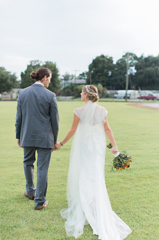 katie-mcgee-photography-ivory-and-beau-bridal-boutique-anna-campbell-wedding-dress-anna-campbell-bridal-indie-bride-savannah-weddings-savannah-bridal-boutique-savannah-wedding-gowns-savannah-bridal-downtown-savannah-wedding-24.png