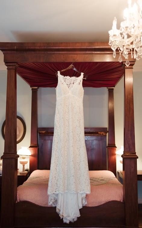 amy-wallen-photography-rebecca-schoneveld-adria-ivory-and-beau-bridal-boutique-savannah-wedding-dresses-savannah-bridal-boutique-indie-wedding-handmade-wedding-dress-jaclyn-jordan-veil-champagne-lace-wedding-dress-georgia-bridal-charleston-bridal-1.jpg