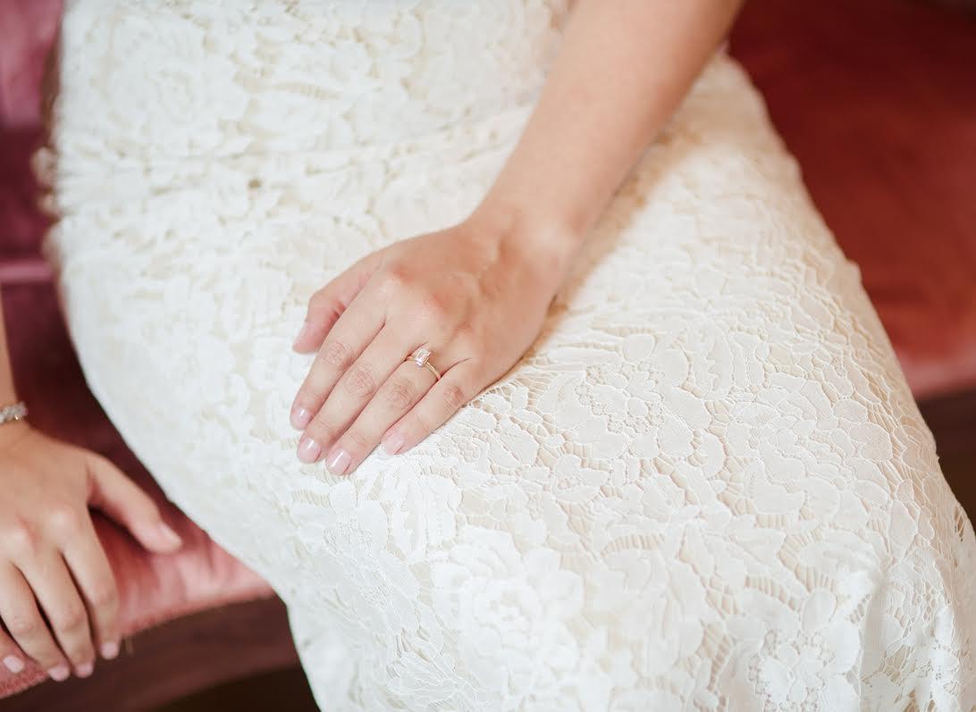 amy-wallen-photography-rebecca-schoneveld-adria-ivory-and-beau-bridal-boutique-savannah-wedding-dresses-savannah-bridal-boutique-indie-wedding-handmade-wedding-dress-jaclyn-jordan-veil-champagne-lace-wedding-dress-georgia-bridal-charleston-bridal-2.jpg